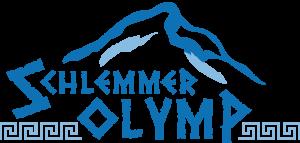 Schlemmerolymp – Griechische Küche in Ehningen